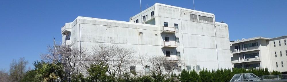 鹿児島大学 研究推進機構 研究支援センター
